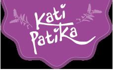 Kati-Patika